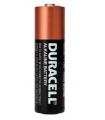 Pila AAA Duracell