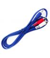 Pila 675 Rayovac para audífono
