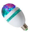 Pila CR2016 Energizer