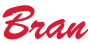 Tienda Bran